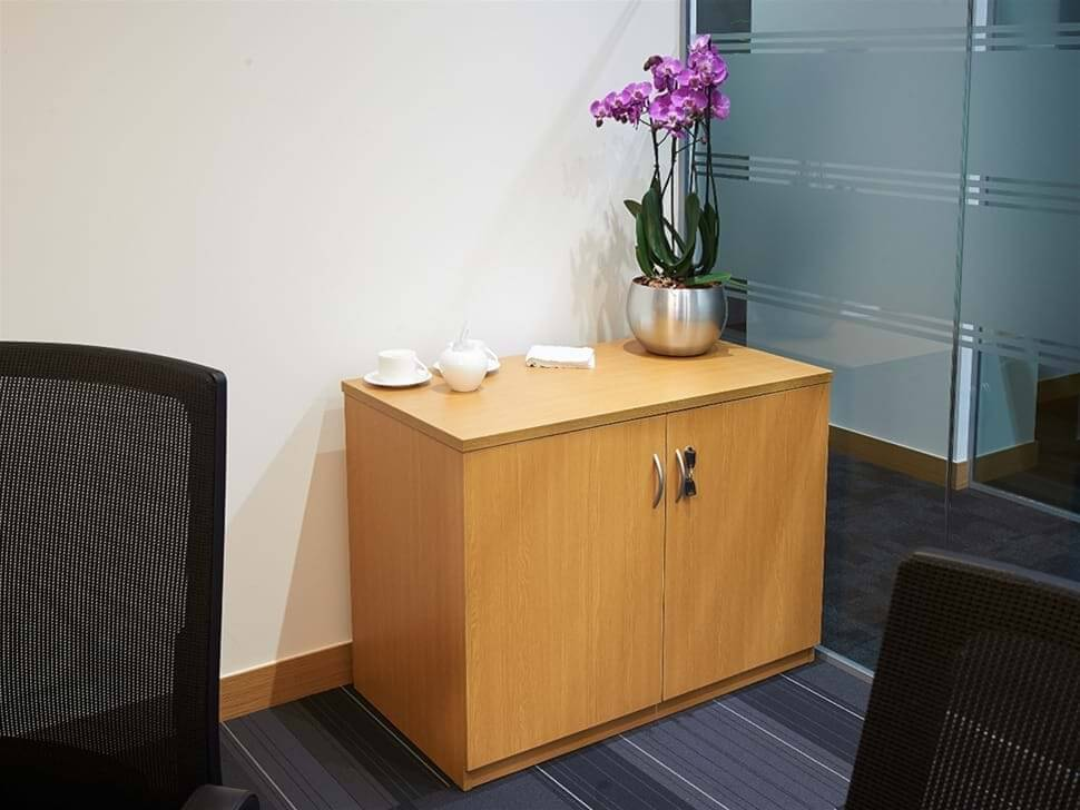 Boardroom Accessories Table Accessories Frem Group - Boardroom table accessories